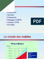 UMTS_nouvelle_version.ppt
