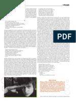 ags08-16112013.pdf