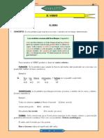 comunicacinintegralelverbo-101022203557-phpapp02