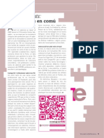 Revista Futura 19 U.V. 1entretants 2010