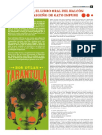 ags07-16112013.pdf