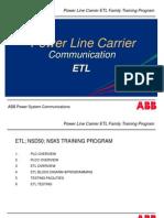 Etl Training2