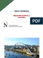 2-S2_Magnitudes Escalares y Vectoriales II