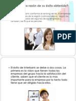 TA2 INTERBANK.pptx