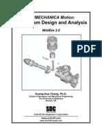 pro-mechanica motion.pdf
