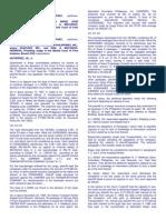 Preliminary Consideration - CFL