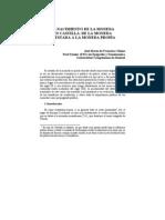 EL NACIMIENTO DE LA MONEDA.pdf
