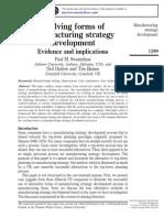 Development Strategies - Copy