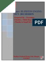 tjd thd th w2880repair internal combustion engine carburetor Wisconsin V 4 Engine