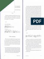 Almada - Harmonia Funcional-2