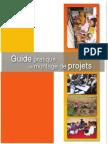 Guide Pratique de Montage de Projects