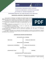 01 - Maimonides - Mdleyea - Evaluacion Medicion y Calidad de La Prueba