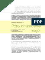 diagrasmas.pdf