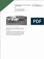 Frankenwald 11.pdf