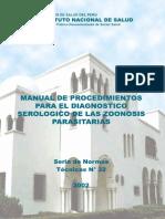 Man Proc Serologico p65