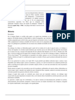 Papel.pdf