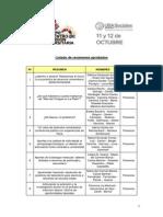 Listado-resumenes-aprobados-2