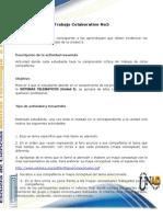 Guía Col3 Telemática