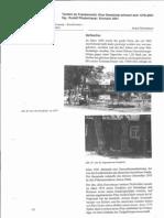 Frankenwald 10.pdf