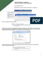 Windows 7 Peap Ms Chapv2 v3