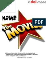 Matematica nei Film