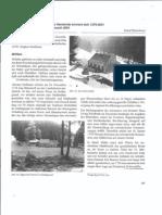 Frankenwald 7.pdf