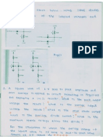 Assign 3 Diodes