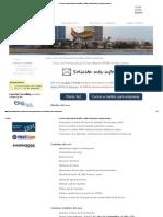 Curso de Professional Scrum Master (PSM) en Barcelona _ Cynertia Consulting