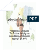 LECCIÓN+12+APLICACIÓN+Y+EFECTOS+DE+LOS+TRATADOS