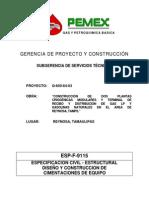 ESP-F-9115