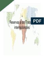 Reservas+a+Los+Tratados+Internacionales