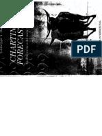 [Trading eBook] Baron G.v. - Charting & Forecasting - ITA_modificato