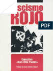 Fascismo Rojo