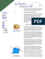 Fluids eBook_ Linear Momentum Equation
