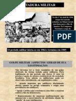 a-ditadura-militar-120190020768789-5
