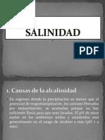 Alcalinidad en suelos.pptx