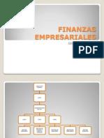 6. Sector Bursatil Casa de Bolsa