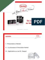 intervention_cas marketing nanterre 102013henkel Dr Caspari(1).pdf