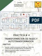 13781790 Practicas Visuales Lab Maq Elc Parte 3