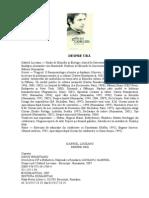Gabriel Liiceanu - Despre Ura [Ibuc.info]
