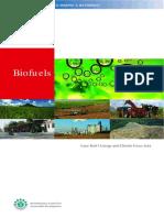 Biofuels 201107