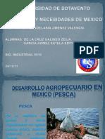 Pesca[1]