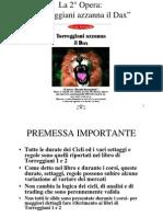 IL METODO TORREGGIANI-2° libro-corso
