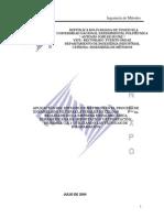 Estudio Metodos Al Proceso Ensamblado Tapas Surimex CA