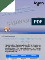 Razonamiento-filosofía 1-2013-2014