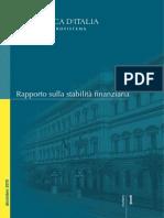 01-rapporto-stabilita-finanziaria