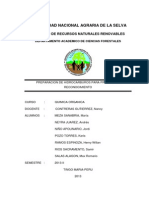 caratula quimica oeganica
