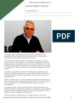 Narcotráfico en Argentina _ ELESPECTADOR