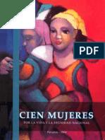Cien Mujeres1