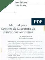 Manual de Comitc3aas de Literatura1